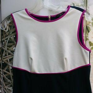 Ann Tayloy Dress Sz.P